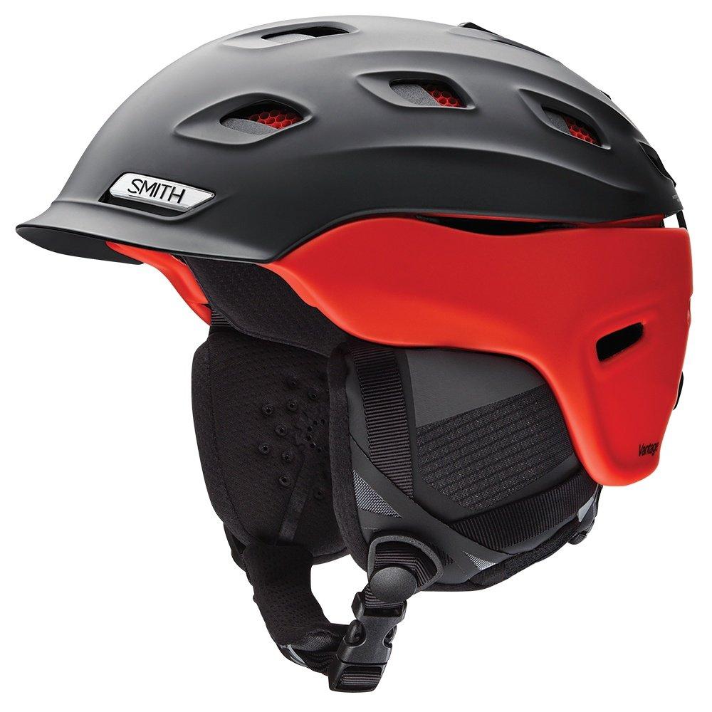 Smith Vantage Helmet (Men's) -