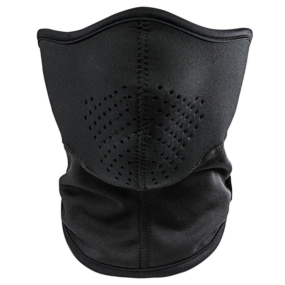Bula Fjord Naturalprene Face Mask (Adults') - Black