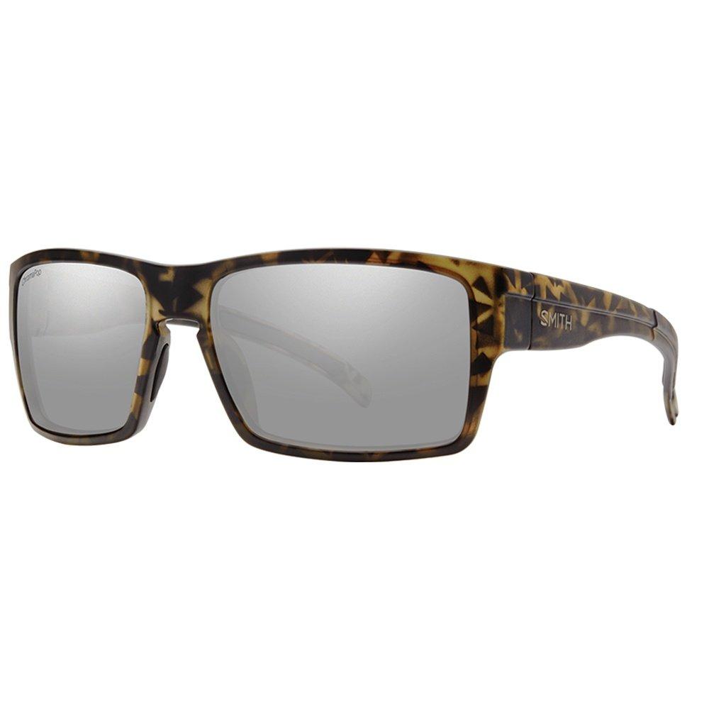 ff0d7874e91 Smith Optics Outlier XL Sunglasses -. Loading zoom