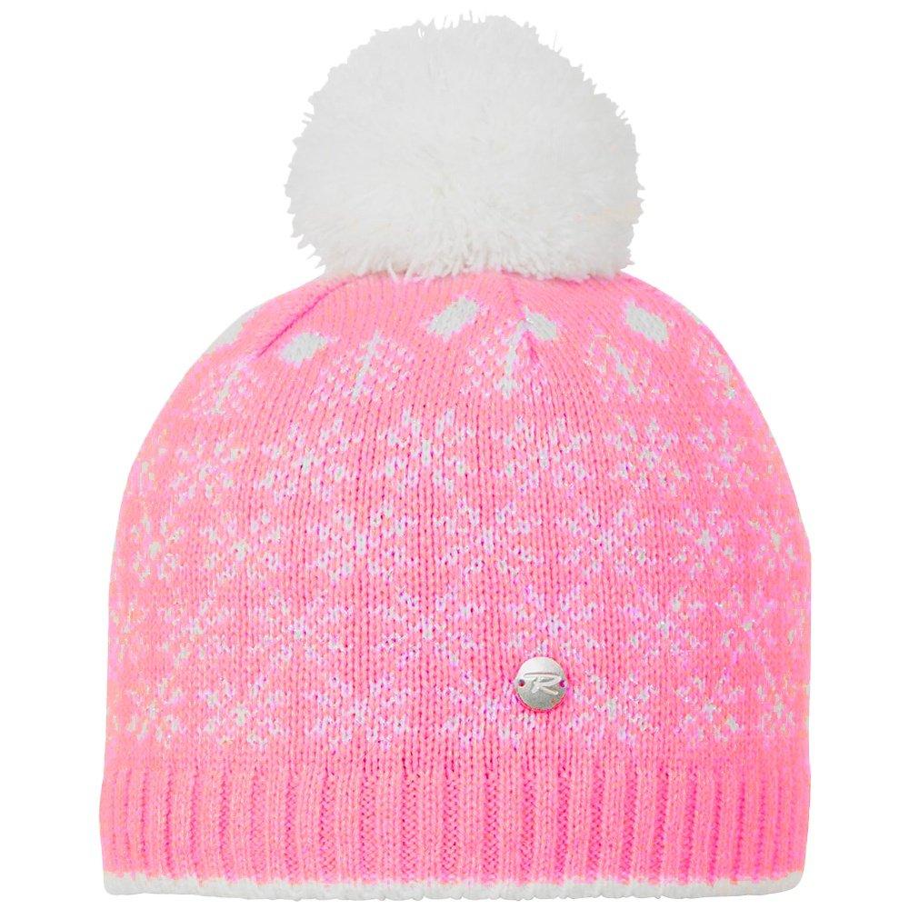 Rossignol Girl Lily Hat (Girls') - Lollipop