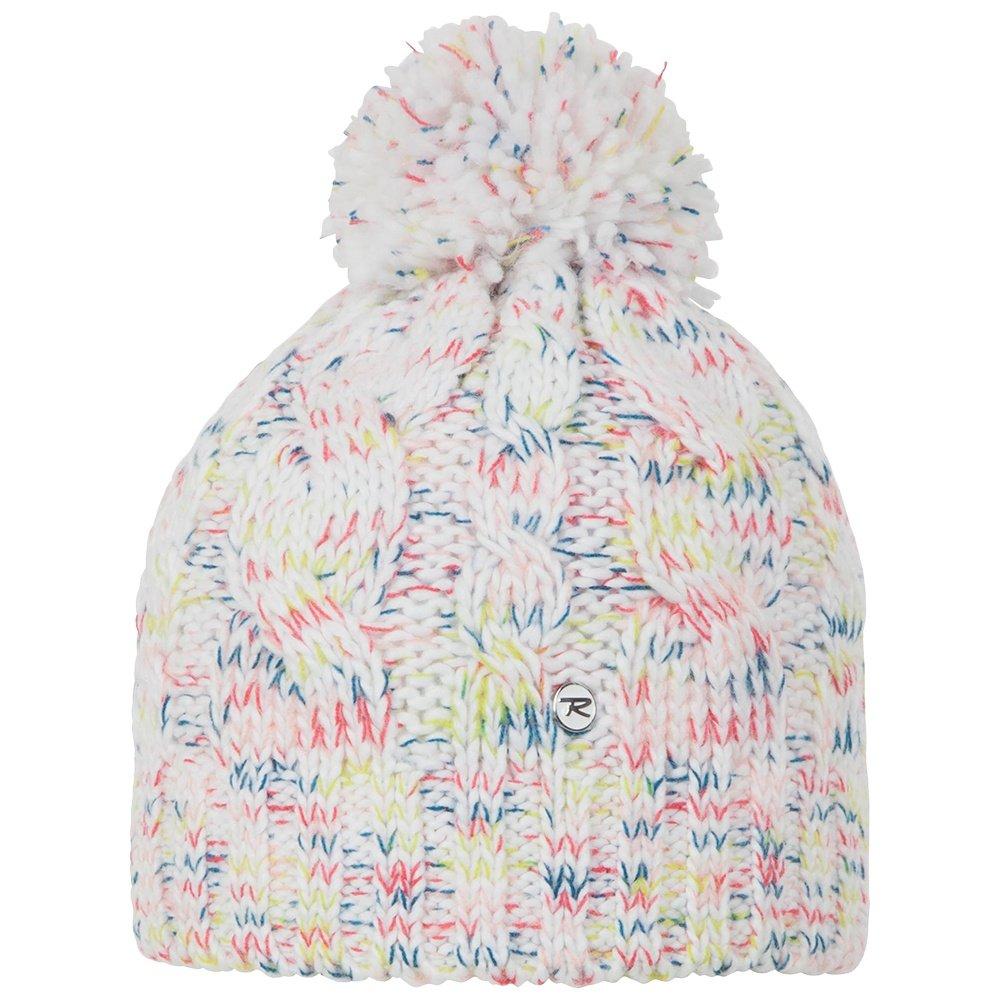Rossignol Girl Fany Hat (Girls') -