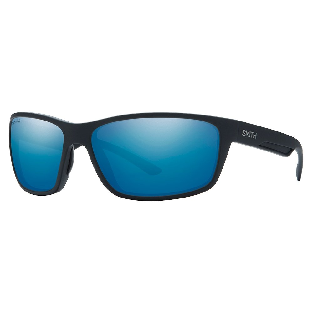 Smith Optics Redmond Sunglasses -