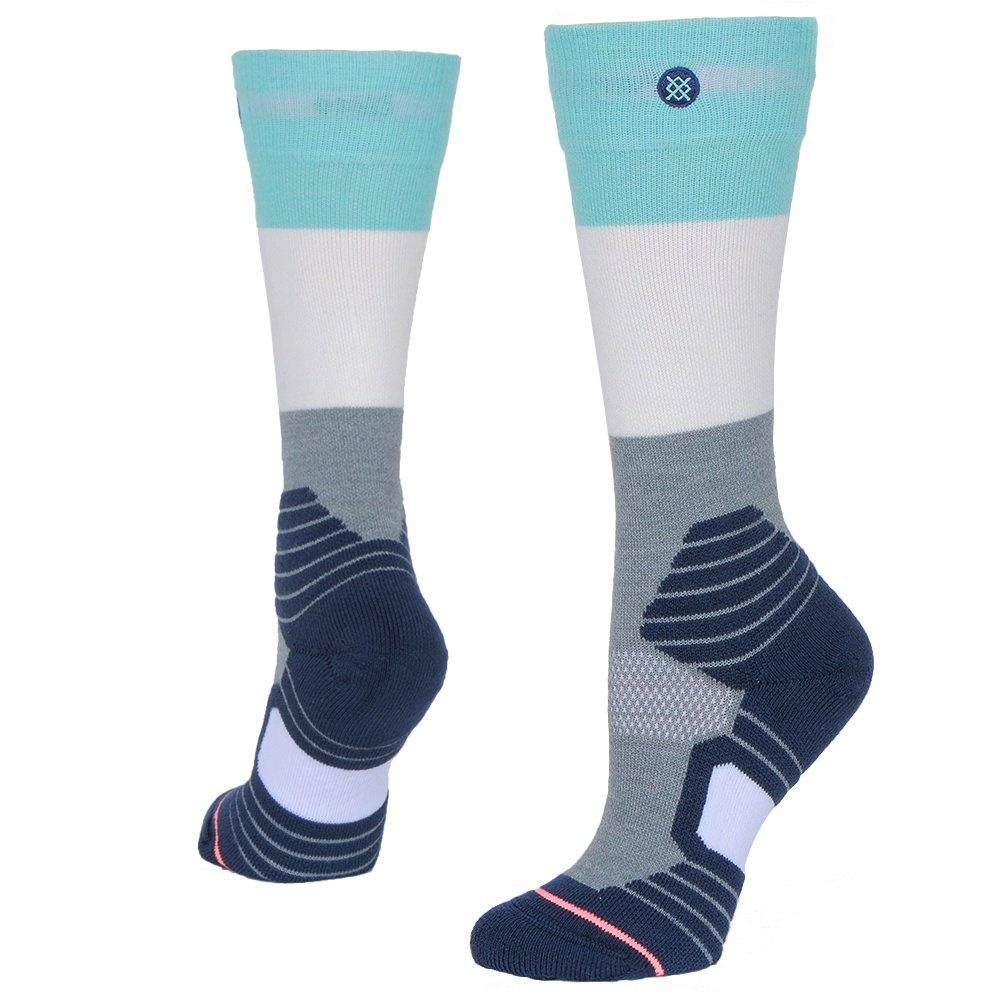 Stance Kellie Snowboard Sock (Women's) -
