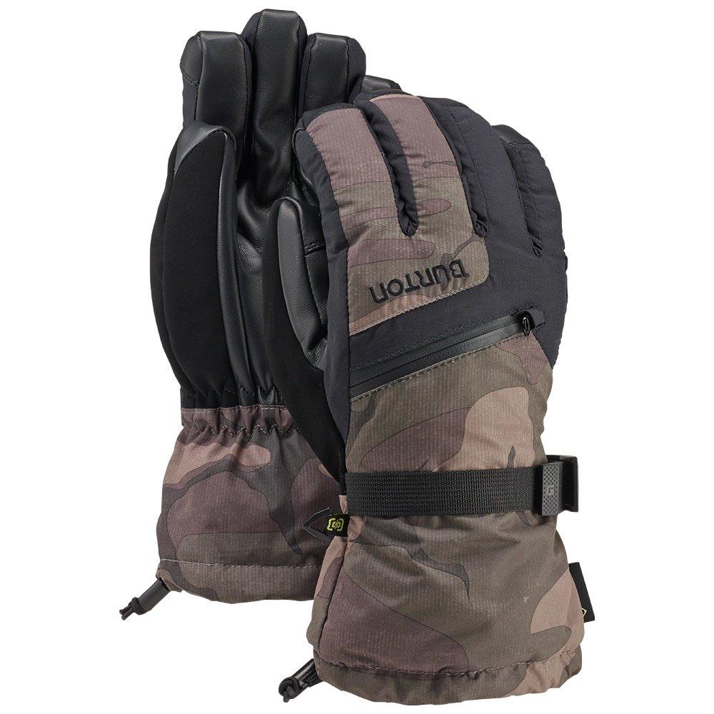 Burton Gore GORE-TEX Glove (Men's) -