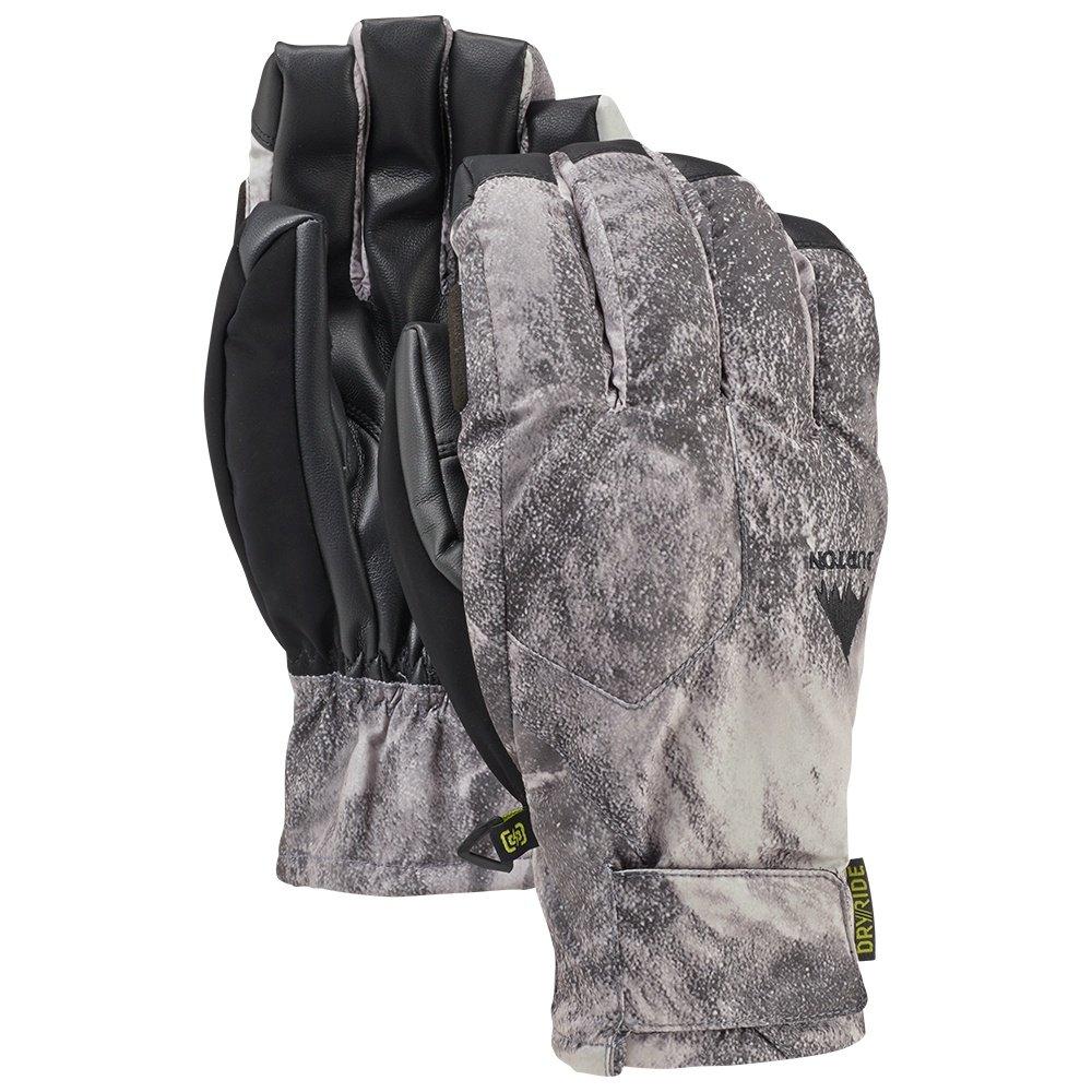 Burton Pyro Under Glove (Men's) - Air