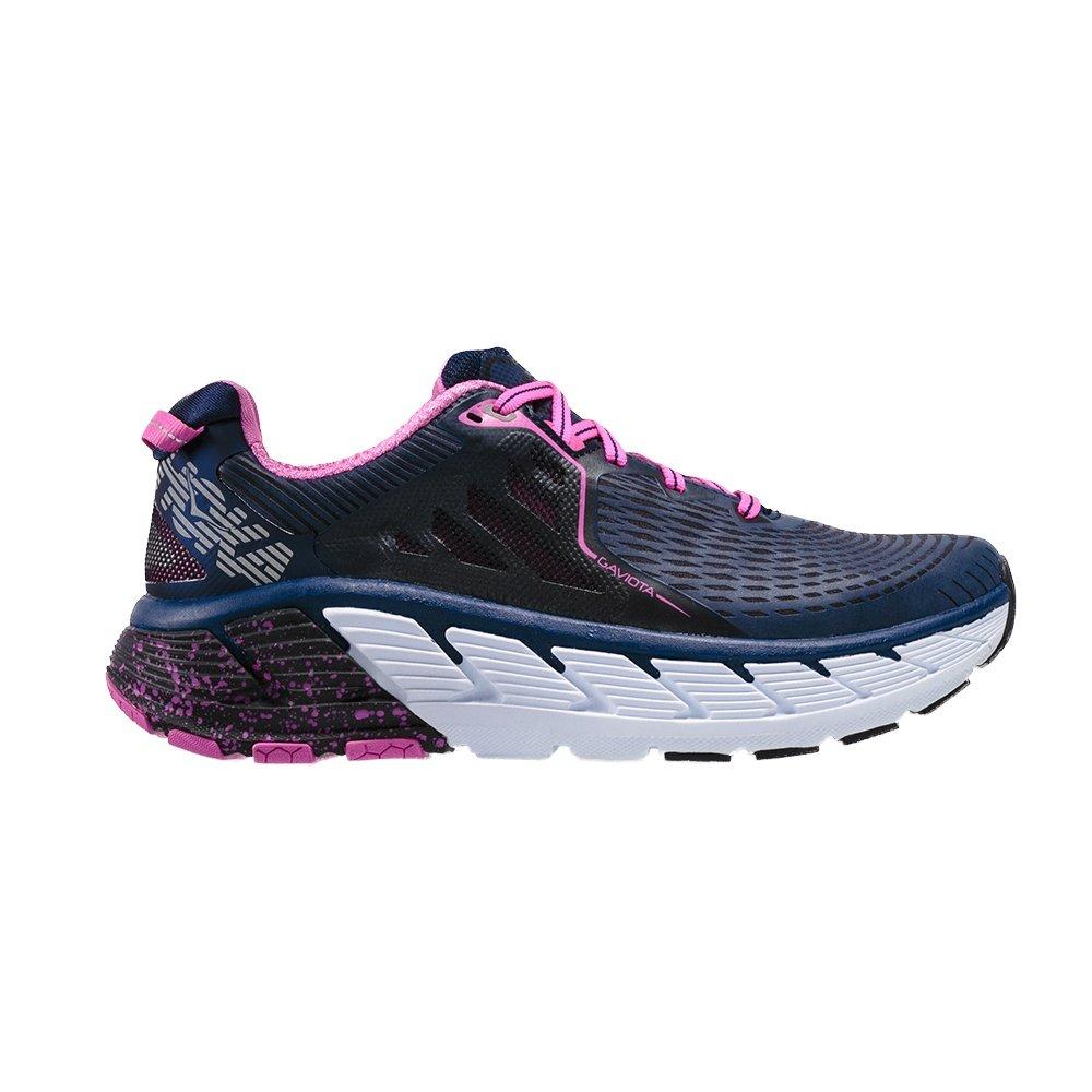 Hoka One One Gaviota Running Shoe (Women's) -