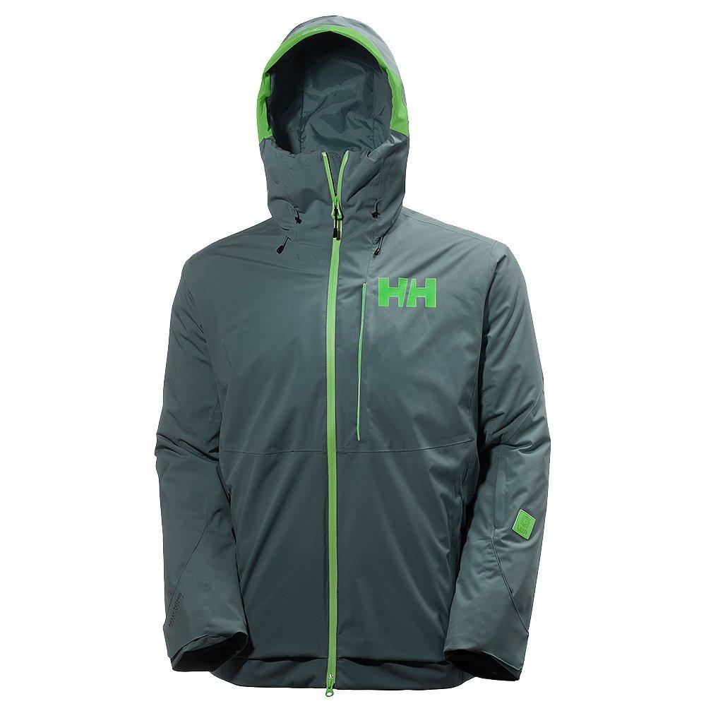 Helly Hansen Sogn Insulated Ski Jacket (Men's) -