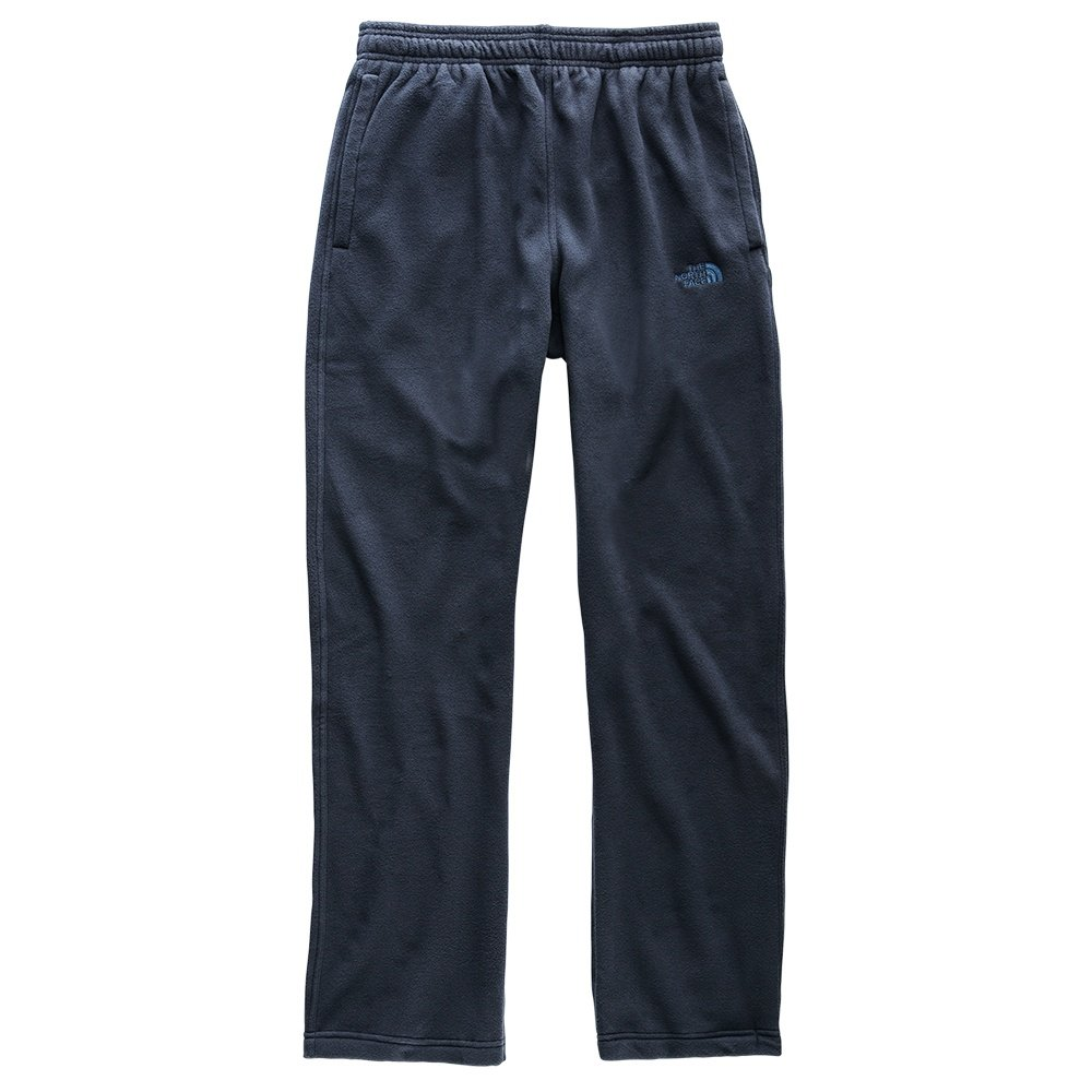 The North Face Glacier Pant (Men's) - Urban Navy