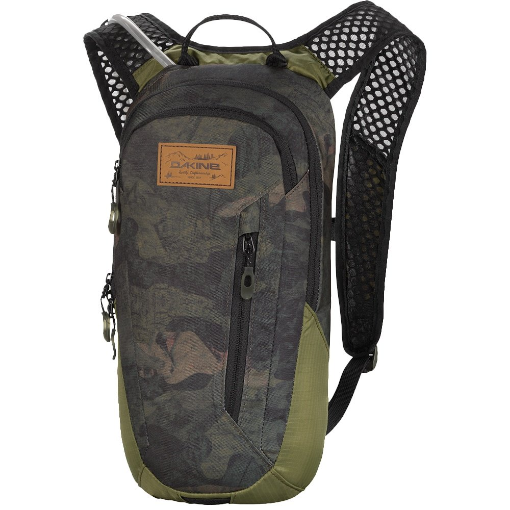 Dakine Shuttle 6L Hydration Backpack -