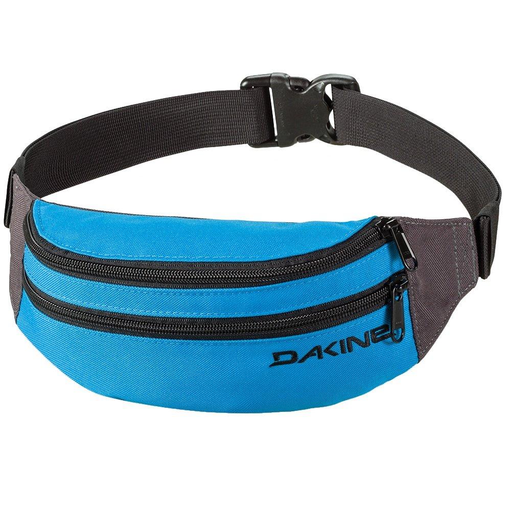 Dakine Classic Hip Pack - Blue