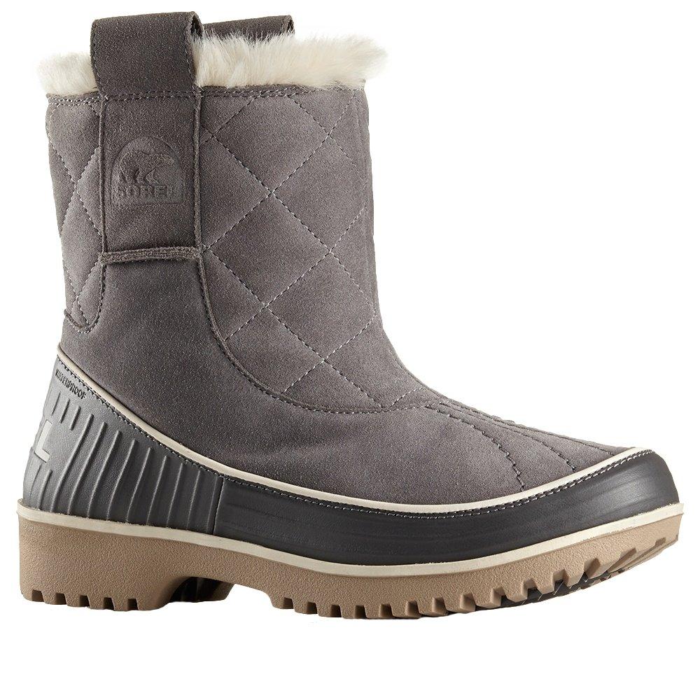Sorel Tivolli II Pull On Boot (Women's) -