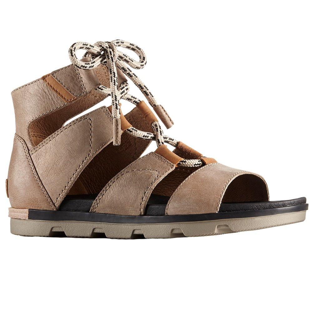 Sorel Torpeda Lace Ii Sandal Women S Peter Glenn