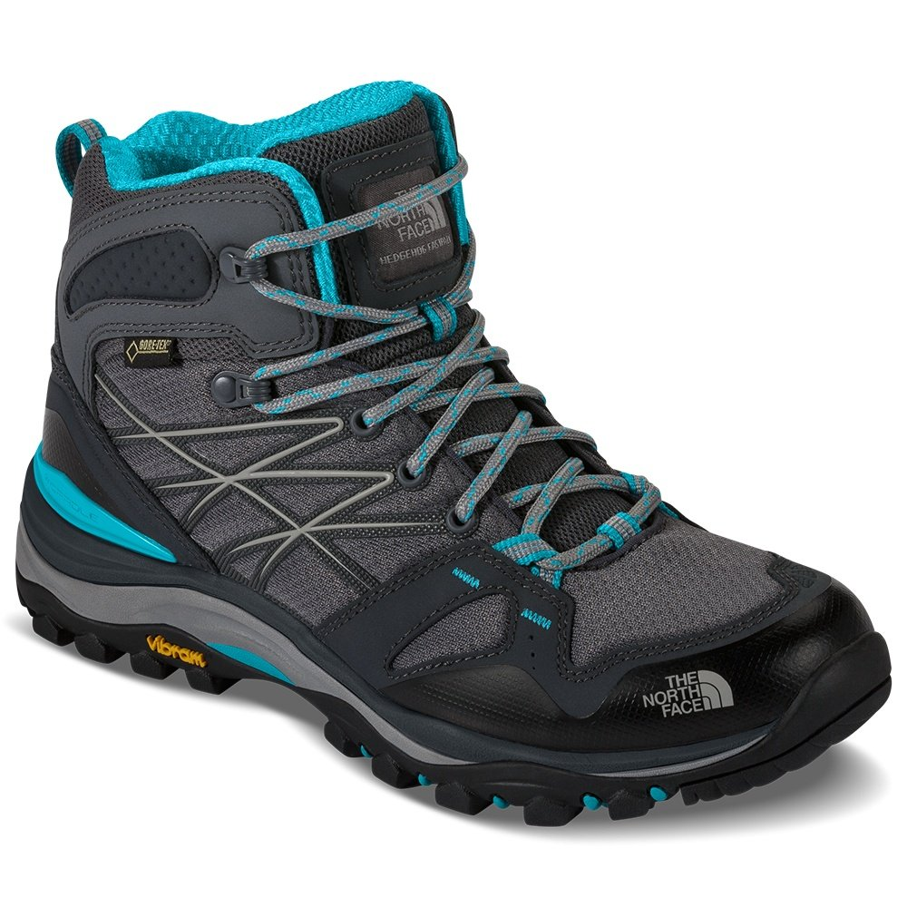 The North Face Hedgehog Fastpack Mid GORE-TEX Boot (Women's) -