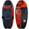 O'Brien Ricochet 5150 Kneeboard