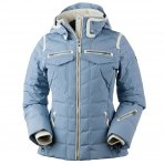 Obermeyer Leighton Insulated Ski Jacket Women S Peter