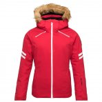 4e30a8bdeb Rossignol JCC Manning GORE-TEX Insulated Ski Jacket (Women s ...
