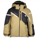 c93e8289e015 Obermeyer Raider Insulated Ski Jacket (Little Boys )