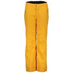 ManGo Obermeyer Brooke Ski Pant (Girls\')