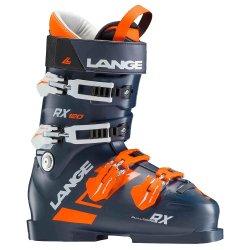 Ski Boots Sale >> Sale Ski Boots Peter Glenn