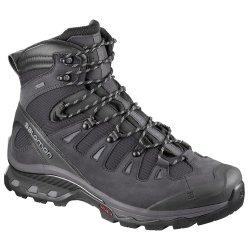 Phantom Salomon Quest 4D 3 GORE-TEX Hiking Boot (Men\'s)