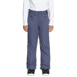 c8eddc8e7 Kids  Pants