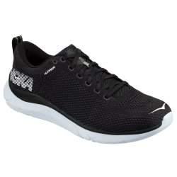 eafd3a32c38ae Running Running Shoes - Neutral