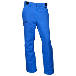 View Colors and Sizes. Available Sizes XL. Karbon Silver Insulated Ski Pant  ... b1893e5f5