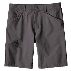 dcd03fc9b7 Men's Shorts | Peter Glenn