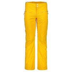 Go For Gold Obermeyer Bliss Insulated Ski Pant (Women\'s)