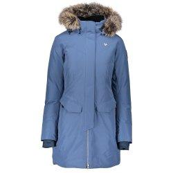Bluestone Obermeyer Sojourner Down Jacket (Women\'s)