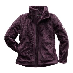 8891086500c067 Women's Jackets - Fleece | Peter Glenn