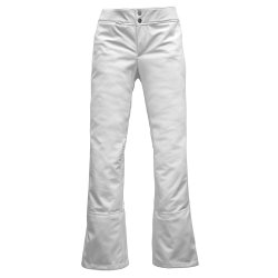 TNF White The North Face Apex STH Ski Pant (Women\'s)