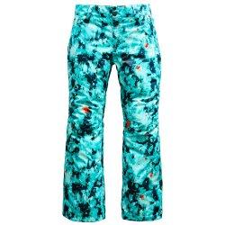 a11c4f87e Ski Pants   Peter Glenn