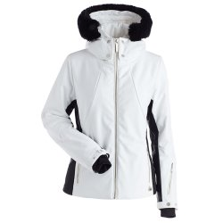 View Colors and Sizes. Available Sizes 12. Nils Pia Insulated Ski Jacket ... 950aeed0f4b0