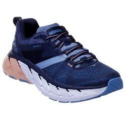 Hoka One One Gaviota 2 Running Shoe