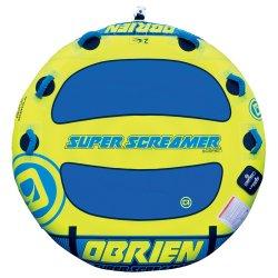 O\'Brien Super Screamer Water Tube
