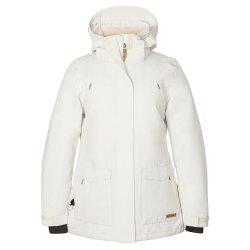 Nimbus Cloud Liquid Relax Insulated Snowboard Jacket (Women\'s)