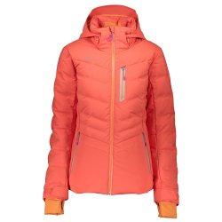 Spritz Obermeyer Cosima Down Ski Jacket (Women\'s)