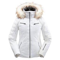White Spyder Dolce GORE-TEX Infinium Insulated Ski Jacket (Women\'s)