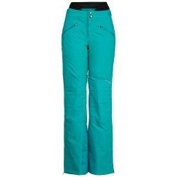 Scuba Spyder Echo GORE-TEX Insulated Ski Pant (Women\'s)