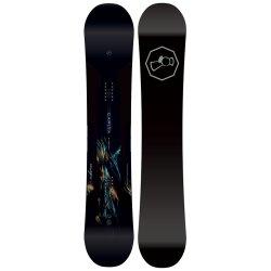 162 CAPiTA Supernova Snowboard (Men\'s)