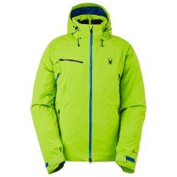 Mojito Spyder Vanqysh GORE-TEX Insulated Ski Jacket (Men\'s)