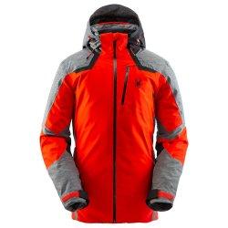 Volcano Spyder Leader GORE-TEX Insulated Ski Jacket (Men\'s)
