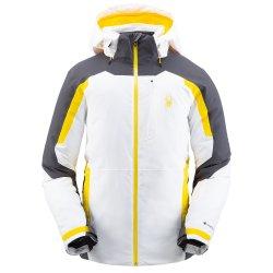 White Spyder Copper GORE-TEX Insulated Ski Jacket (Men\'s)