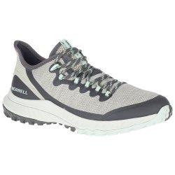 Aluminum Merrell Bravada Hiking Shoe (Women\'s)