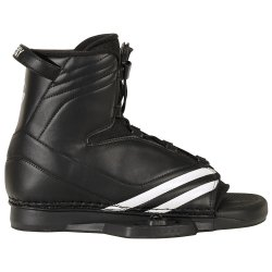 Connelly Optima Wakeboard Boot