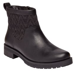 New Timberland Womens Mount Hope Black and 39 similar items