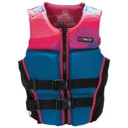 Connelly Lotus Neo Life Vest (Women\'s)