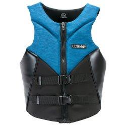 Connelly Aspect Life Vest (Men\'s)