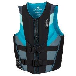 Aqua O'Brien Focus Life Vest (Women\'s)